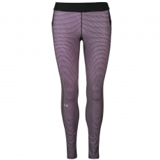 Under Armour Leggings Under Armour Printed női