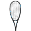 Head Squash ütő HEAD GXT Xenon 145 Adults