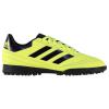 Adidas Sportcipő adidas Goletto gye.