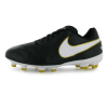 Nike Futball cipő Nike Tiempo Legend Firm Ground gye.
