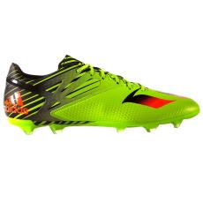 Adidas Futball cipő adidas Messi 15.2 FG fér.