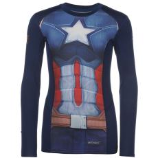 Marvel Thermo póló Marvel Marvel gye.