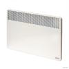 Thermor BONJOUR 2000W CEG2 Elektromos Energiatakarékos Fűtőpanel Radiátor, termosztáttal