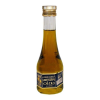 Solio Kft. Ligetszépe olaj 200ml Solio