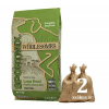 SportMix Large Breed Chicken & Brown Rice 2*12kg