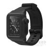 Catalyst Apple Watch 42mm Stealth Black vízálló tok