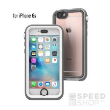 Catalyst Apple iPhone 6/6s White and Mist Gray vízálló tok tok és táska