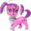 Barbie Csillagok között Állatkák - kutya