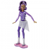 Barbie Csillagok között Sal-lee légdeszkával
