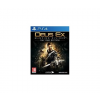 Noname PS4 Deus Ex: Mankind Divided Day 1