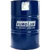 EuroLub 10w40 Motorolaj GT SAE 10W40 208 Liter !!!505.01!!!
