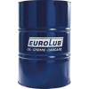 EuroLub 0w40 Motorolaj MOTOR 1 SAE 0W40 API SN 208 Liter