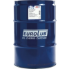EuroLub 5w40 Motorolaj SYNT SAE 5W40 60 Liter