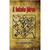 Hermit DOCTOR MIZZABOULA JABAMIA - A FEKETE JÉRCE