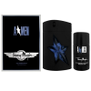 Thierry Mugler A*Men EDT 100ml + 75 ml deo stick Uraknak