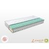 Lineanatura Calypso matrac 180x220 cm Zippzárolható (PillowTop) huzattal