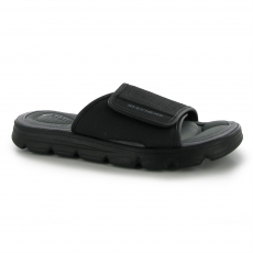 Skechers Strand papucs Skechers Wind Swell Sliders gye.