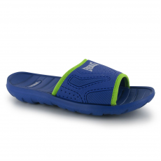 Everlast Strand papucs Everlast Sliders gye.