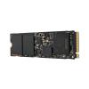 Samsung MZ-V5P512BW 512GB Samsung 950 PRO Series SSD meghajtó (MZ-V5P512BW)