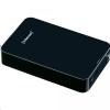 Intenso MemoryCenter 4TB USB 3.0 6031512