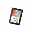 N Power SP240GBSS3S70S25 240GB Silicon Power SSD meghajtó S70 /SP240GBSS3S70S25/