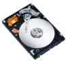 """Seagate ST160LM003 160GB Seagate 2.5"""" 5400rpm 8MB SATA notebook winchester (ST160LM003) merevlemez"""