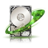 """ATI ST9250610NS 250GB Seagate 2.5"""" 7200rpm 64MB SATA notebook Constellation.2 winchester (ST9250610NS)"""