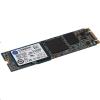 Kingston SSDNow 480GB M.2 2280 SM2280S3G2/480G
