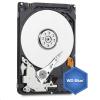 "WD 3200LPCX 320GB WD 2.5"" Scorpio Blue SATAIII 16MB cache notebook winchester (WD3200LPCX)"
