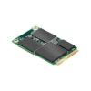 1TB Origin Storage SSD mSATA meghajtó (NB-1000TLC-MINI)