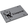 "Kingston SUV400S37/480G 480GB Kingston SSD SATA3 2,5"" UV400 meghajtó (SUV400S37/480G)"
