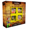 Eureka Puzzle collection EXPERT Wooden