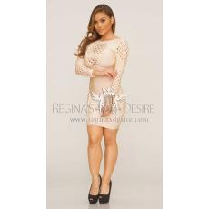 Regina's Desire Audrey Bandage Ruha