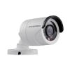 EuroVideo EVC-TV-IC1080PAW6 TVI kompakt kamera, 1080p, 6 mm opt., ICR, 120dB WDR, 20 m IR,IP66,12VDC/3 W -40°C - +60°C