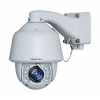 "EuroVideo EVC-TP-SO365ANI IR Speed dome kamera, 1/3"" SONY CCD, Effio-E DSP, 650 TV sor, 30x optikai zoom, 12 VDC, 3 A"
