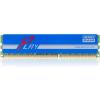 Goodram DDR4 PLAY 8GB 2400MHz BLUE CL15 512x8
