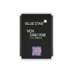 Akkumulátor Nokia 3310/3510 900 mAh Li-Ion Blue Star