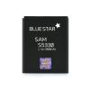 Akkumulátor Samsung Wave 533 (S5330)/ Wave 723/(S7230)/ Galaxy Mini (S5570) 1000 mAh Li-Ion Blue Star