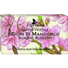 Florinda Kézmûves szappan 100gVirág illatok - Mandulavirág