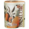 BASILUR TEA MAGIC FRUITS EXOTIC /70230