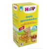 HIPP 3559 ALMÁS GYERMEKKEKSZ