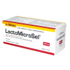 DR.ALIMENT LACTOMICROSEL TABLETTA