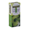 TIPSON TEA SOURSOP GREEN /80025