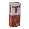 TIPSON TEA STRAWBERRY-CREAM /80023
