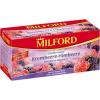 MILFORD SZEDER-MÁLNA TEA