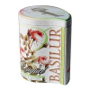 BASILUR TEA BOUQUET WHITE MAGIC /70147
