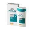 TEA TREE OIL TEAFA SAMPON