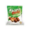 Choco Nuts Csokiba Mártott Mogyoró 90g