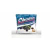 Choco Black Currants Csokiba Mártott Fekete Ribizli 90g-5 db-termék ár