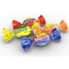 Musss Mix Kemény Cukorka Pezsgős Töltelékkel 1 dkg- 1 kg-termék ár